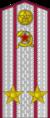 RKKA-43-54-12.png
