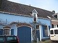 RM13041 Doesburg - Nieuwstraat 13.jpg