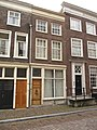 RM13400 Dordrecht - Grotekerksbuurt 30.jpg