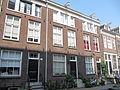 RM2859 RM2860 Amsterdam - Kerkstraat 265-267.jpg