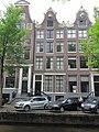 RM3452 Amsterdam - Leliegracht 9.jpg