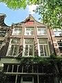 RM3470 Amsterdam - Leliegracht 14.jpg