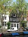 RM3649 Amsterdam - Lijnbaansgracht 288.jpg