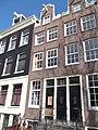 RM3654 Lijnbaansgracht 301.jpg