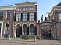 RM41300 Zutphen - Zaadmarkt 99.jpg