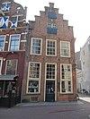 rm41442 zutphen - sprongstraat 16