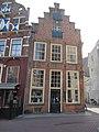 RM41442 Zutphen - Sprongstraat 16.jpg