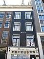 RM4674 Prinsengracht 816.jpg