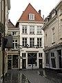 RM9183 Bergen op Zoom - Kremerstraat 20A.jpg