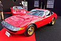 RM Sotheby's 2017 - Ferrari 365 GTB-4 Daytona Berlinetta - 1969 - 001.jpg