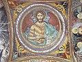 RO GJ Manastirea Sfantul Ioan Botezatorul (Camaraseasca) din Targu Carbunesti (24).JPG