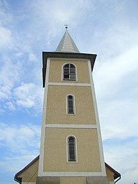RO HD Biserica Buna Vestire din Baita (53).jpg