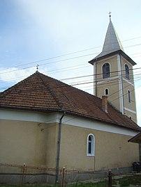 RO HD Biserica Buna Vestire din Baita (59).jpg