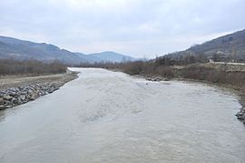 RO MM Iza river 1.jpg