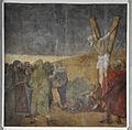 RV Liebfrauenkirche Gemälde Fugel Martyrium Andreas.jpg