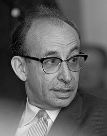 Raúl Roa (1961).jpg
