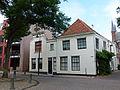 Raam 89 & Lange Willemsteeg 12 in Gouda.jpg
