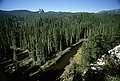 Rabbit Ears and Stream, Rogue River-Siskiyou National Forest (36969014111).jpg