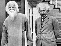 Albert Einstein Wikipedia Bahasa Indonesia Ensiklopedia Bebas