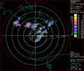 Radar-artefacts filtered.PNG