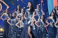 Raden Roro Ayu Maulida Putri Puteri Indonesia 2020 From Jawa Timur.jpg