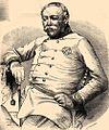 Radetzky József.jpg