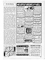 Radio TV News Jan 1949 pg135.jpg