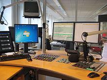 Radio Wuppertal, die Caritas, die Diakonie und die Sparkasse ziehen ...