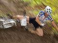 Radsport.jpg