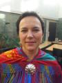 Ragnhild Vassvik Kalstad.png
