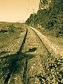 Railway - panoramio (19).jpg