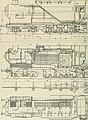 Railway mechanical engineer (1916) (14761632705).jpg