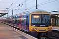 Railways round Ely photo survey (14) - geograph.org.uk - 1619979.jpg