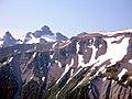 Rainier Ridge - panoramio.jpg