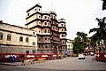Rajwada Palace.jpg
