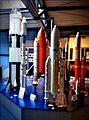 Raketenmodelle.jpg