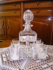 Raki and Tsipouro Bottle.jpg