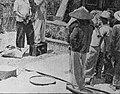 Rakjat Memilih P&K Apr 1953 p21 2.jpg