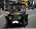 Rally BCN - Sitges (6972569259).jpg
