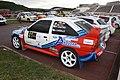 Rally Botafumeiro 2014 - parque cerrado - 23.jpg
