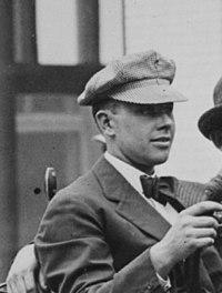 Ralph Mulford face zoom-1910-1915.jpg
