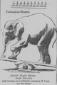 Rama Murti Naidu 1930.png