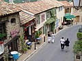 Ramatuelle - panoramio - Frans-Banja Mulder (1).jpg