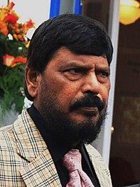 Ramdas Athawale.jpg