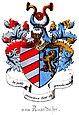 Ramdohr-Wappen.jpg