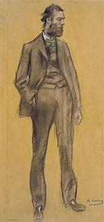 image of Ramon Pichot from wikipedia