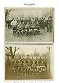 Raoul Paoli - Rugby 1911.jpg