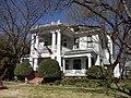 Raphael House.JPG