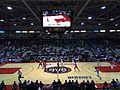 Raptors 905 Inaugural Home Opener Hershey Centre.jpg