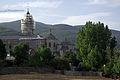 Rascafria 06 monasterio by-dpc.jpg